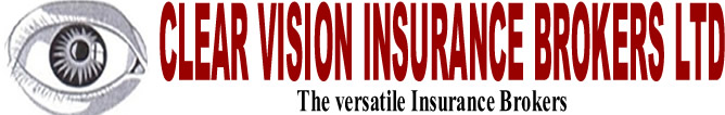 Clear Vision Insurance Brokers