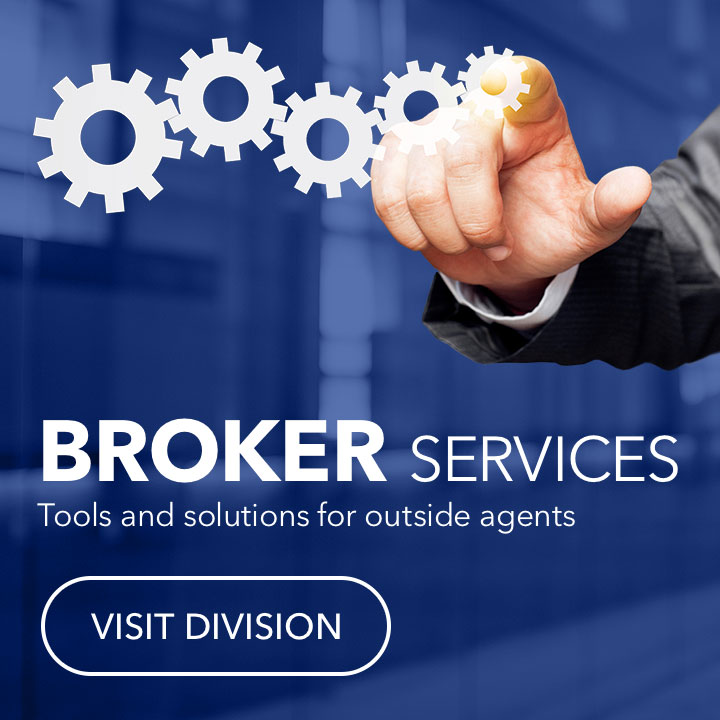 promo-broker-services-mobile